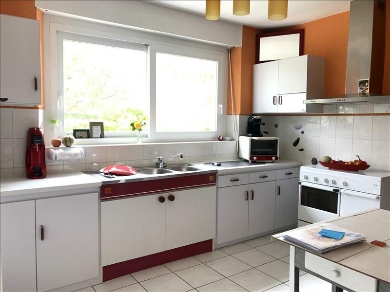 Vente maison / villa Le bono 335490€ - Photo 4