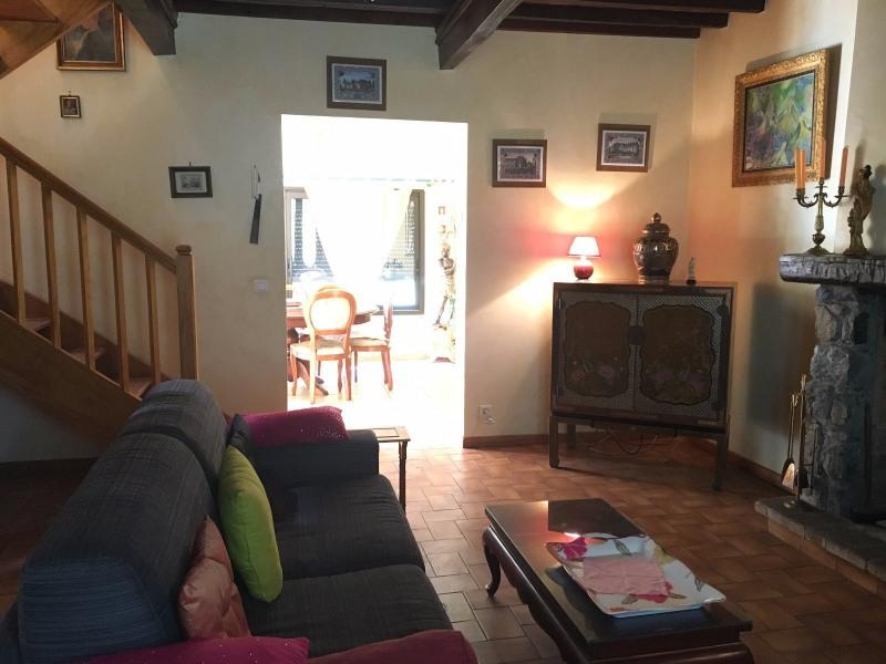 Vente maison / villa Bagneres de bigorre 263750€ - Photo 3