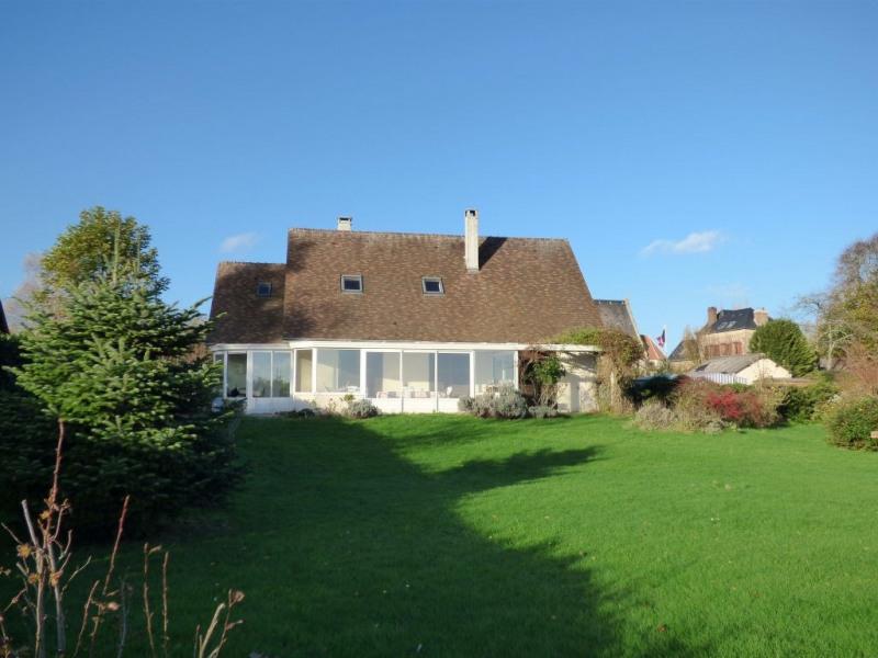 Vente maison / villa Connelles 243000€ - Photo 11