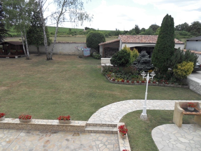 Vente de prestige maison / villa Gente 583000€ - Photo 10