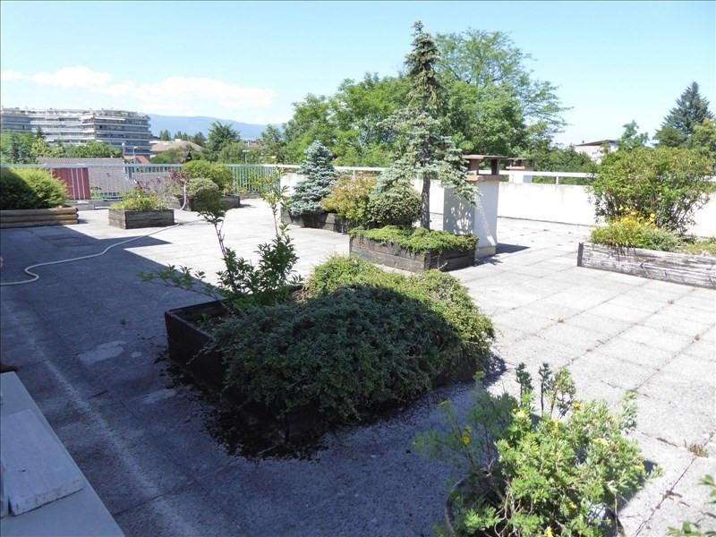 Vente appartement Ferney voltaire 1200000€ - Photo 8