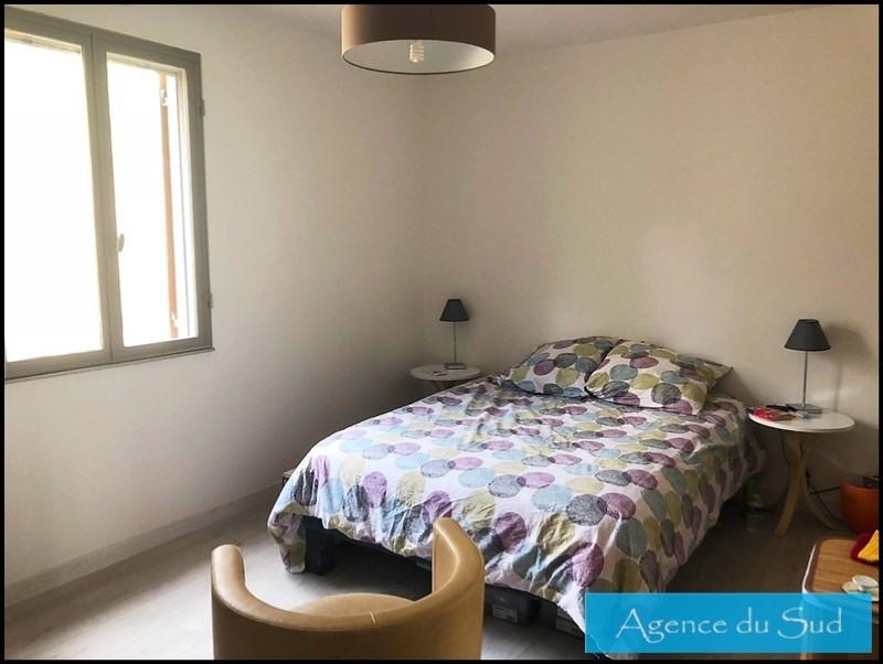Vente maison / villa Fuveau 489000€ - Photo 5