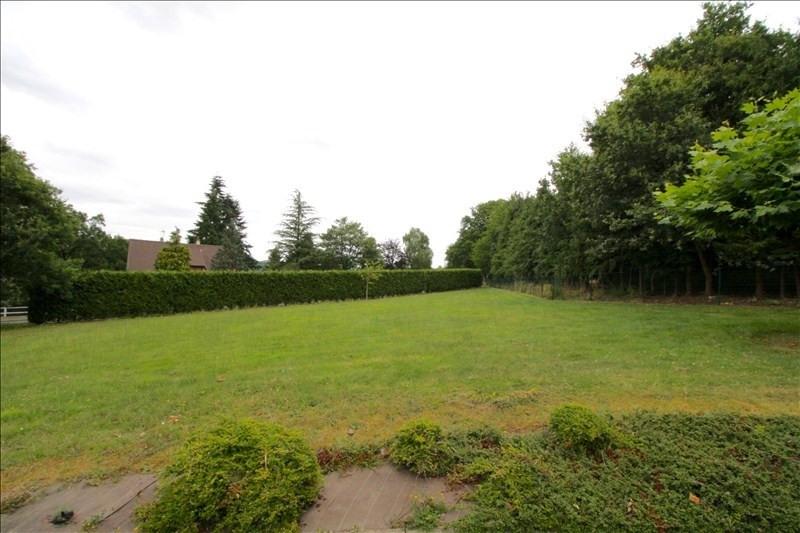 Sale house / villa La bonneville sur iton 390000€ - Picture 12