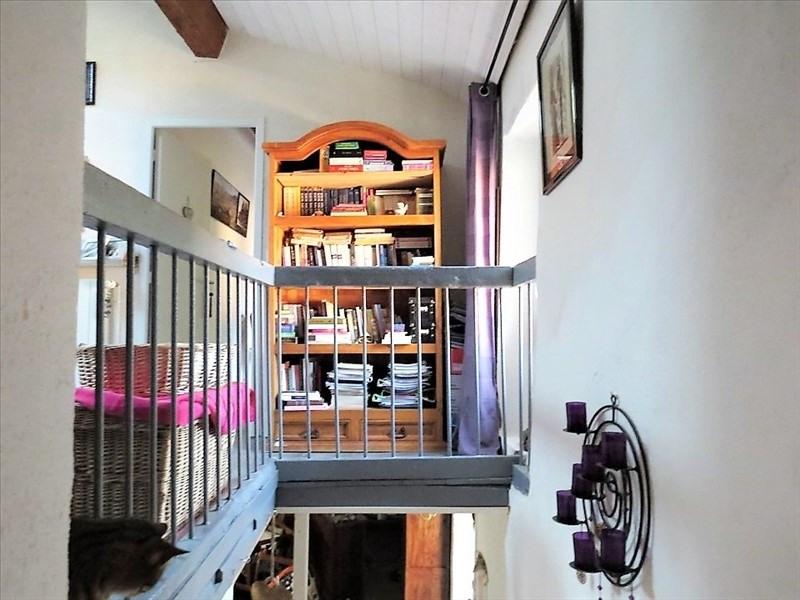 Sale house / villa Castelnaudary 430000€ - Picture 6