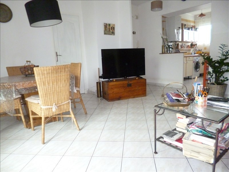 Sale apartment La seyne sur mer 156 000€ - Picture 4