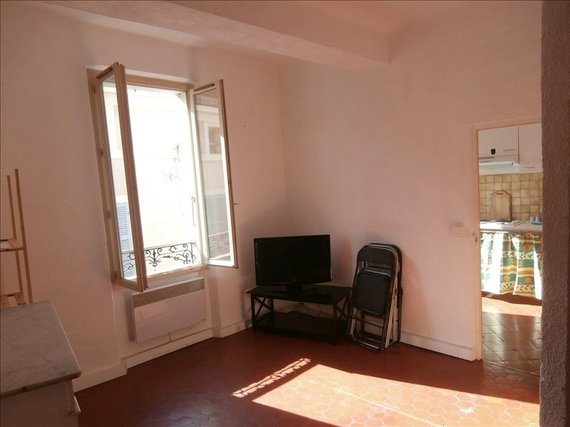 Vente appartement Manosque 56 000€ - Photo 3