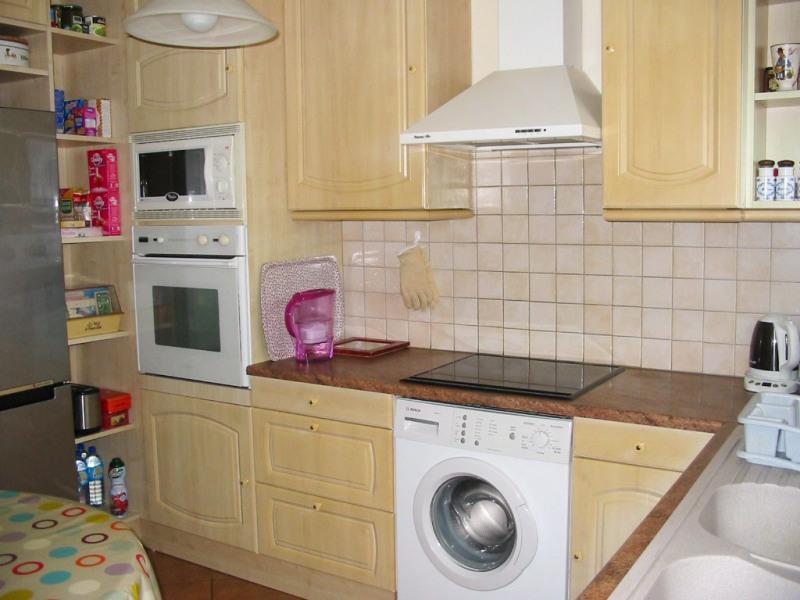 Vente appartement Saint-michel-sur-orge 212000€ - Photo 3