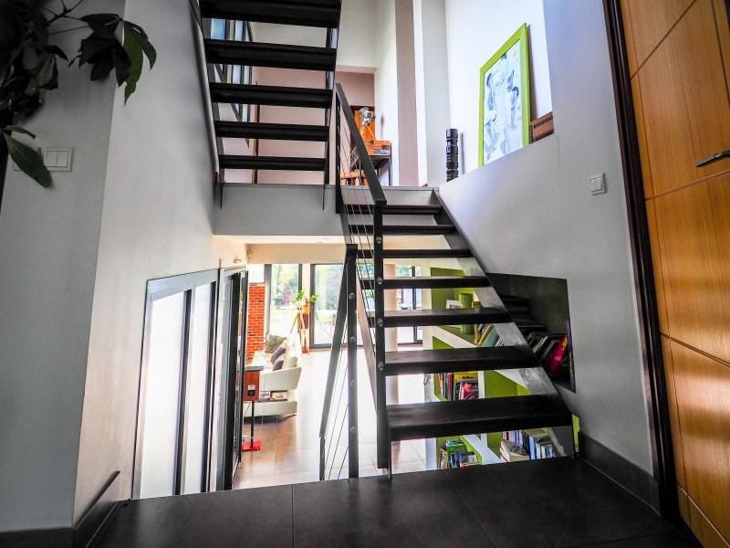 Престижная продажа дом Boulogne billancourt 799000€ - Фото 8