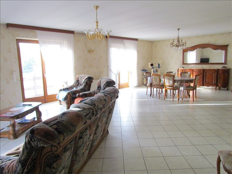 Vente maison / villa Truchtersheim 365 000€ - Photo 2