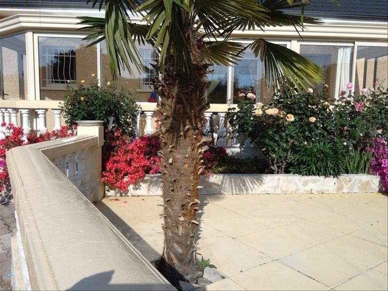 Vente maison / villa Nay 298000€ - Photo 2