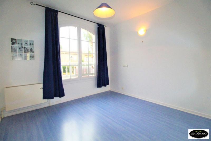 Vente maison / villa Villeneuve loubet 405000€ - Photo 7