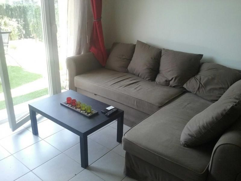 Deluxe sale apartment Lunel 139 000€ - Picture 8
