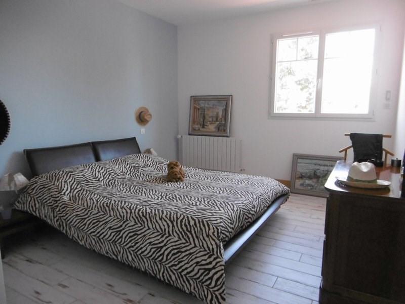 Vente de prestige maison / villa Arcachon 1665000€ - Photo 6