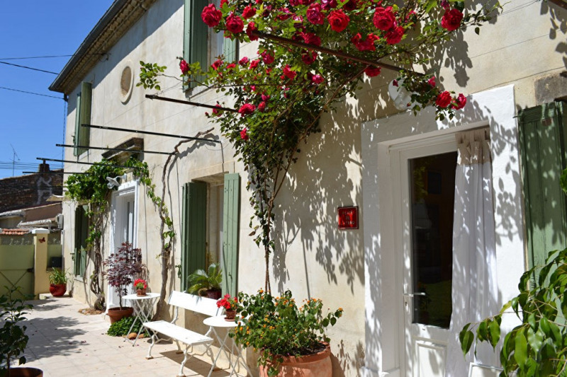 Vente de prestige maison / villa Generac 630000€ - Photo 4