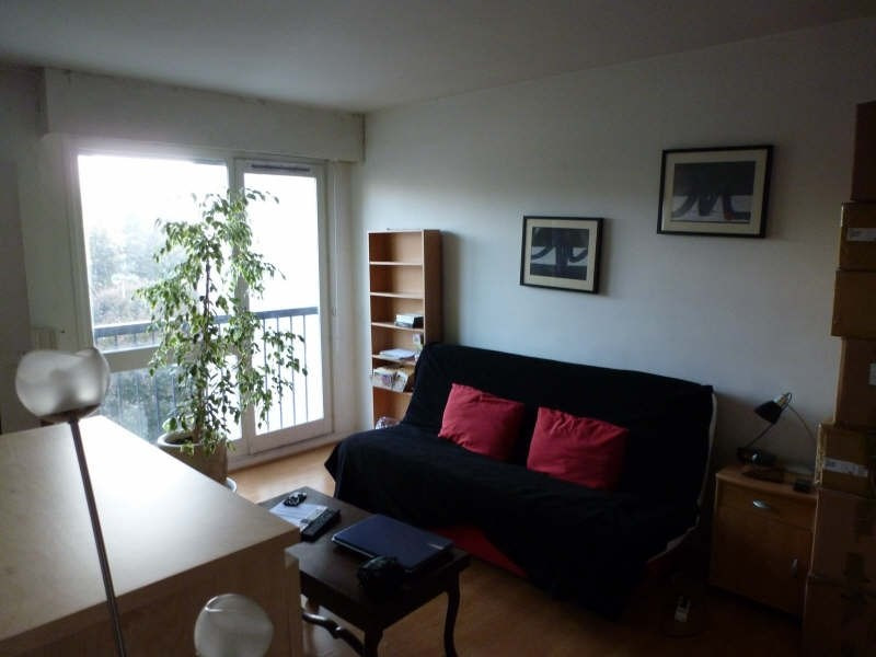 Location appartement Maurepas 606€ CC - Photo 2