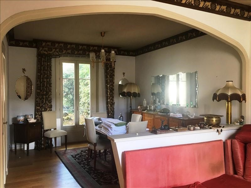 Vente maison / villa Montauban 179900€ - Photo 2