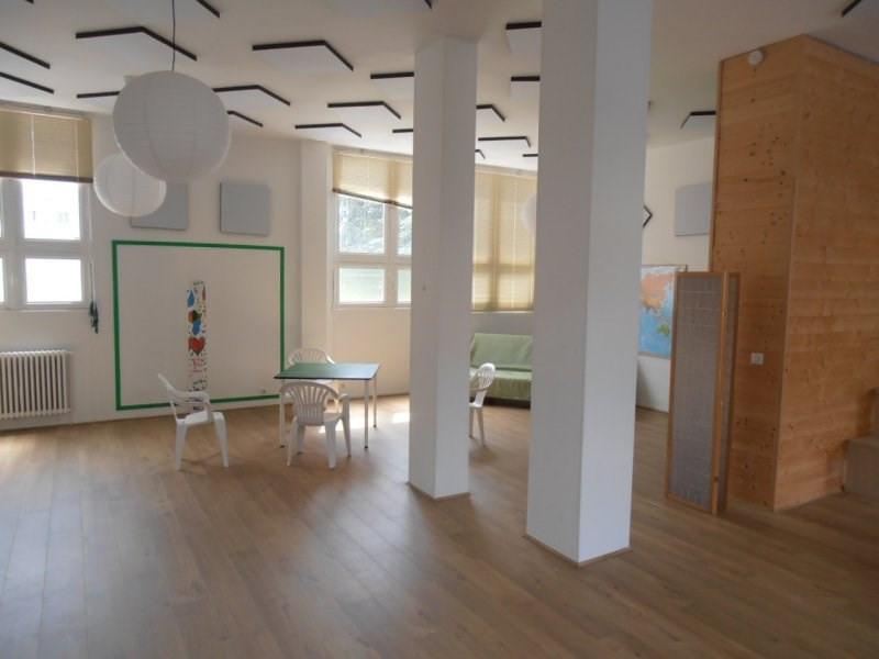 Sale empty room/storage Perigueux 118000€ - Picture 4