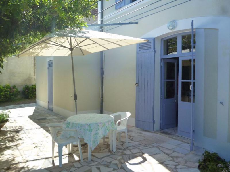 Vente maison / villa Perigueux 397500€ - Photo 5