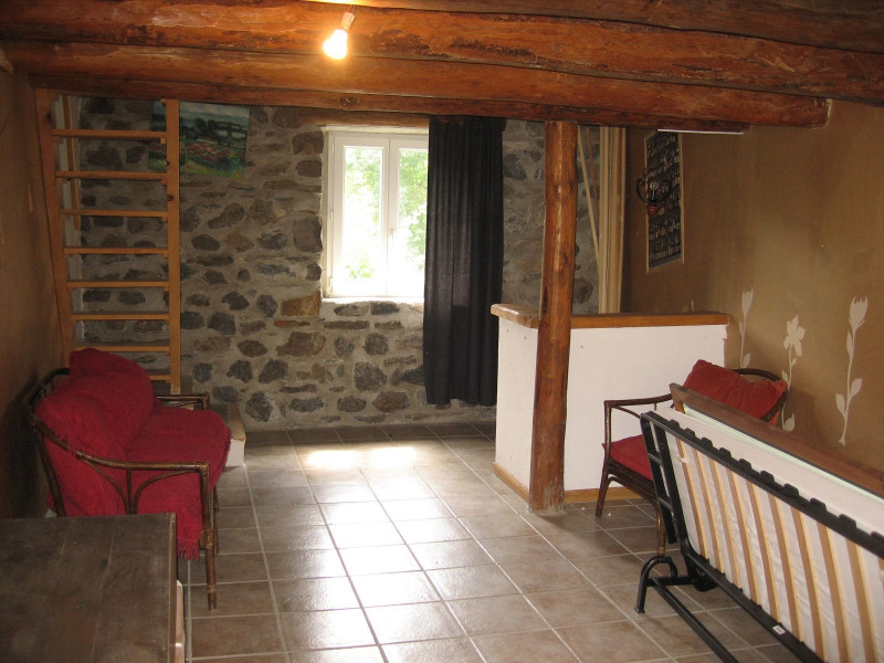 Sale house / villa Mars 179000€ - Picture 7