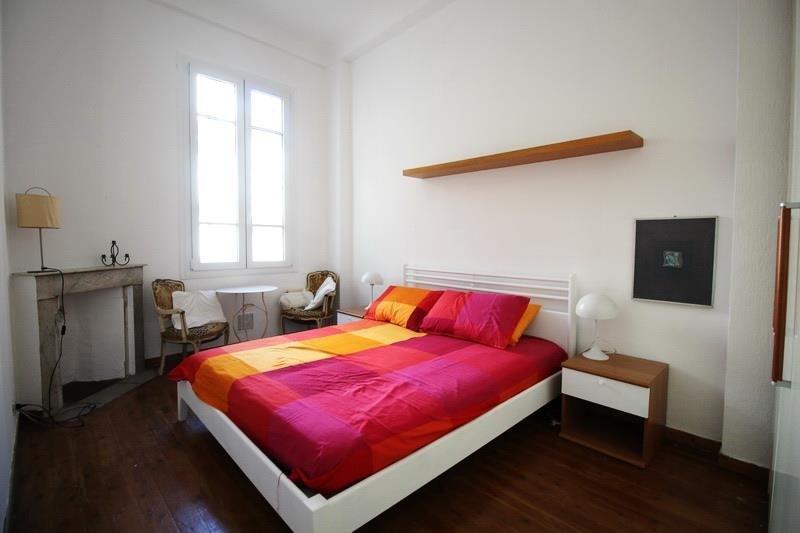 Location appartement Nice 750€ CC - Photo 1