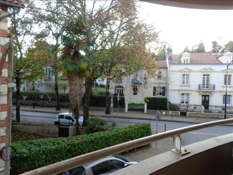 Sale apartment Dax 89 880€ - Picture 6