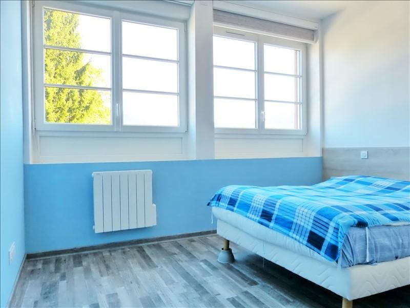 Vente appartement Scionzier 170000€ - Photo 6