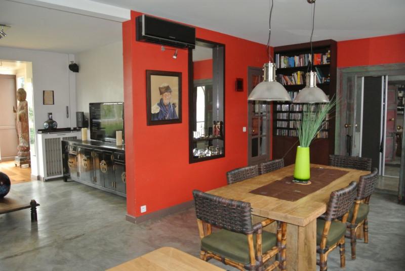 Vente maison / villa Villemomble 749500€ - Photo 5