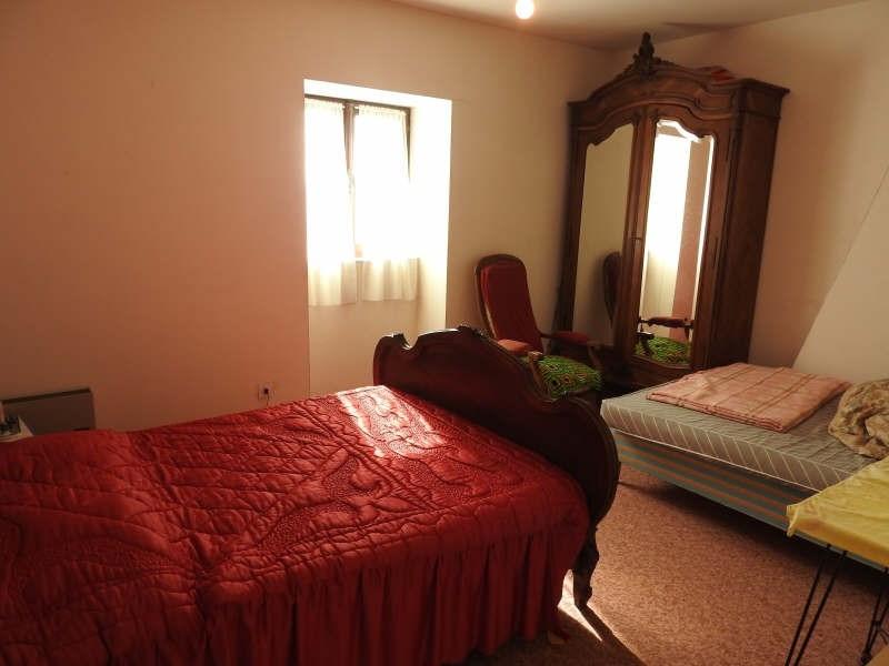 Vente maison / villa Village proche chatillon 100000€ - Photo 6