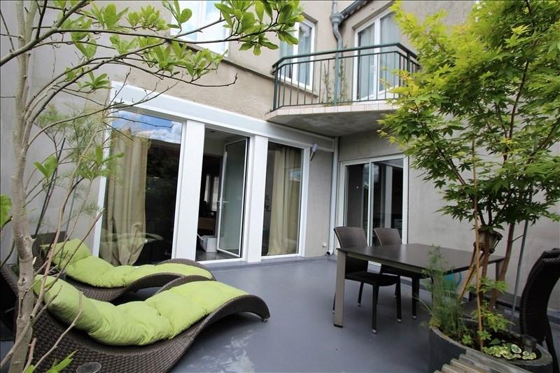 Sale house / villa Douai 229000€ - Picture 8