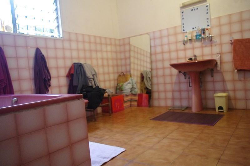Vente maison / villa St gilles les bains 525000€ - Photo 5