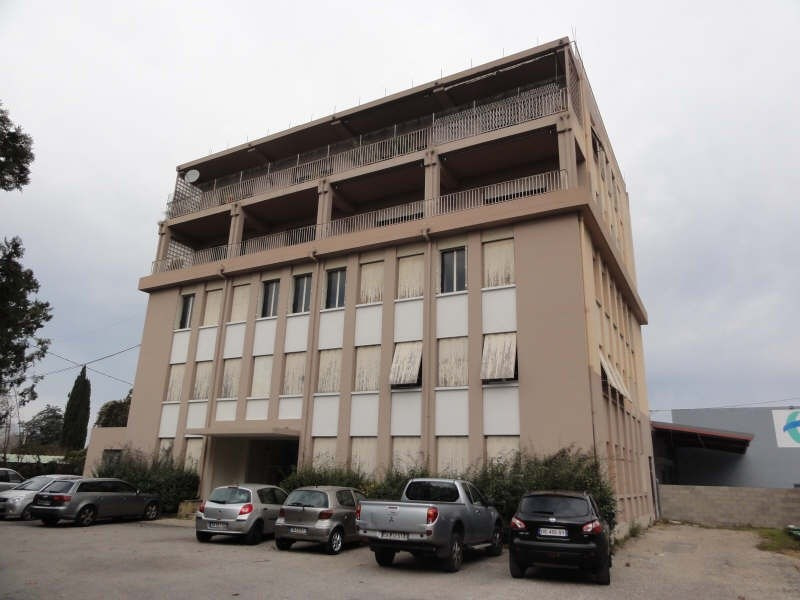 Vendita appartamento Avignon 199000€ - Fotografia 6