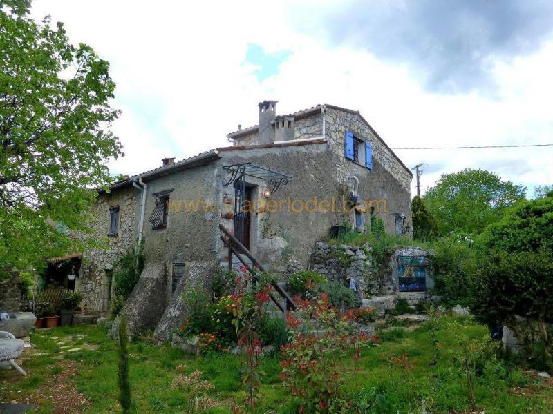 casa Mons 45000€ - Fotografia 1