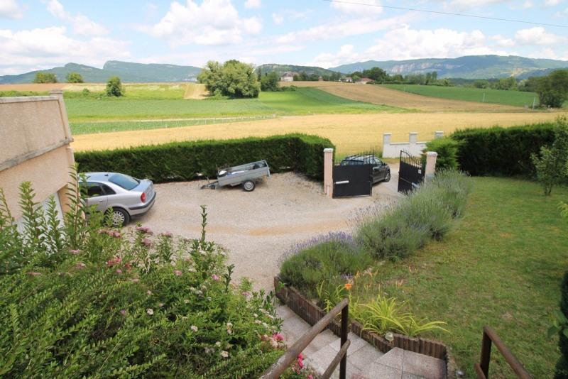 Produit d'investissement maison / villa Aoste 260000€ - Photo 5