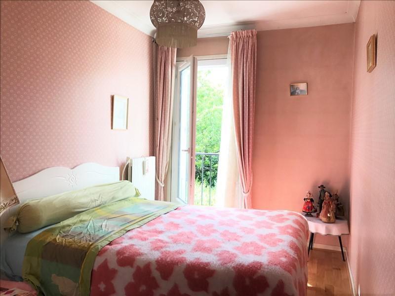 Vente maison / villa Villepreux 294000€ - Photo 5