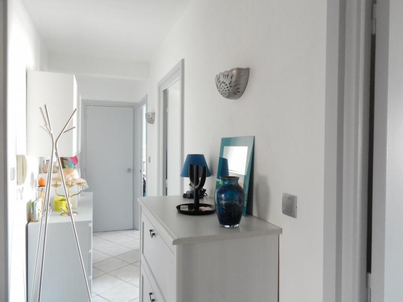 Venta  apartamento Strasbourg 185000€ - Fotografía 6