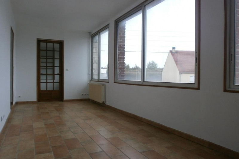 Rental apartment Villers cotterets 650€ CC - Picture 2