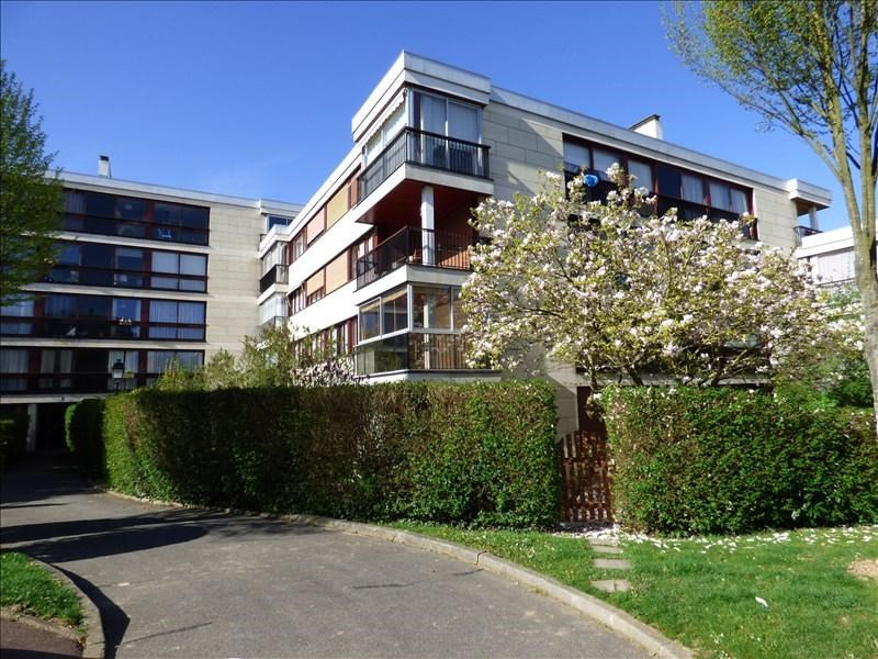 vente appartement fontenay le fleury appartement 2 pi ces de 58 m avec 1 chambre 194. Black Bedroom Furniture Sets. Home Design Ideas