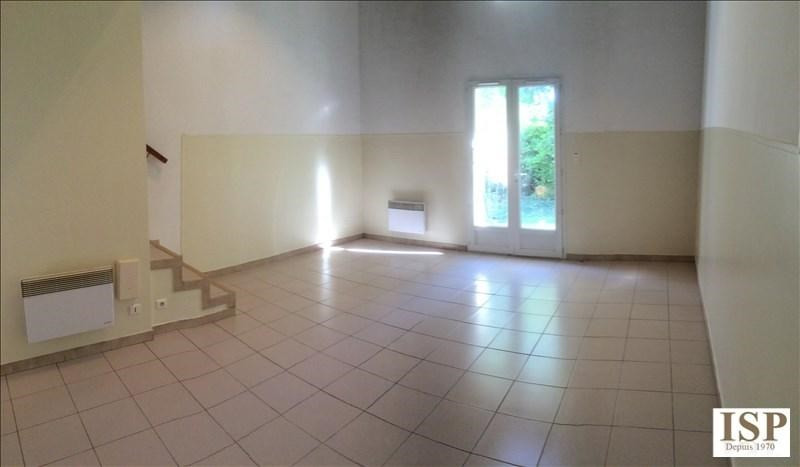 Location appartement Les milles 752€ CC - Photo 5