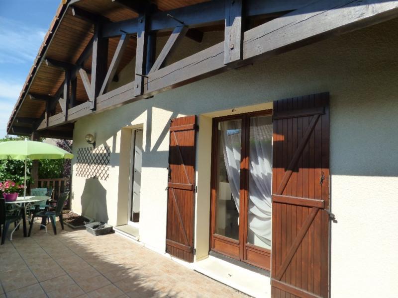 Venta  casa Saint loubes 325500€ - Fotografía 5