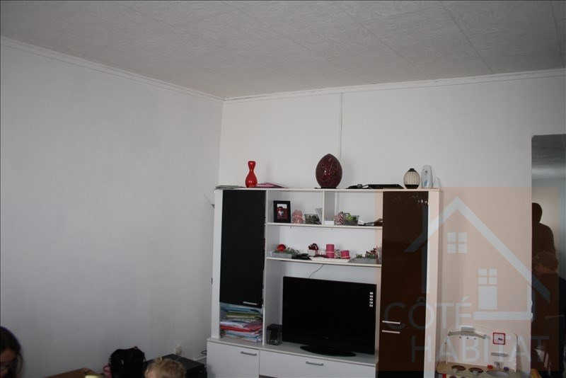 Sale house / villa Douai 81000€ - Picture 3