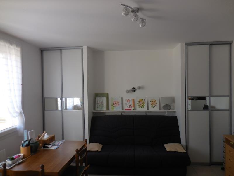 Vente maison / villa Jard sur mer 384800€ - Photo 7