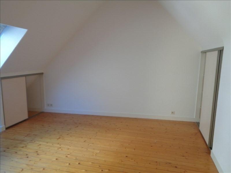 Location appartement Vannes 695€cc - Photo 6
