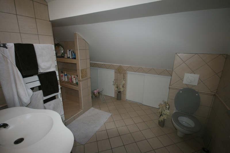 Revenda casa Sartrouville 435000€ - Fotografia 7