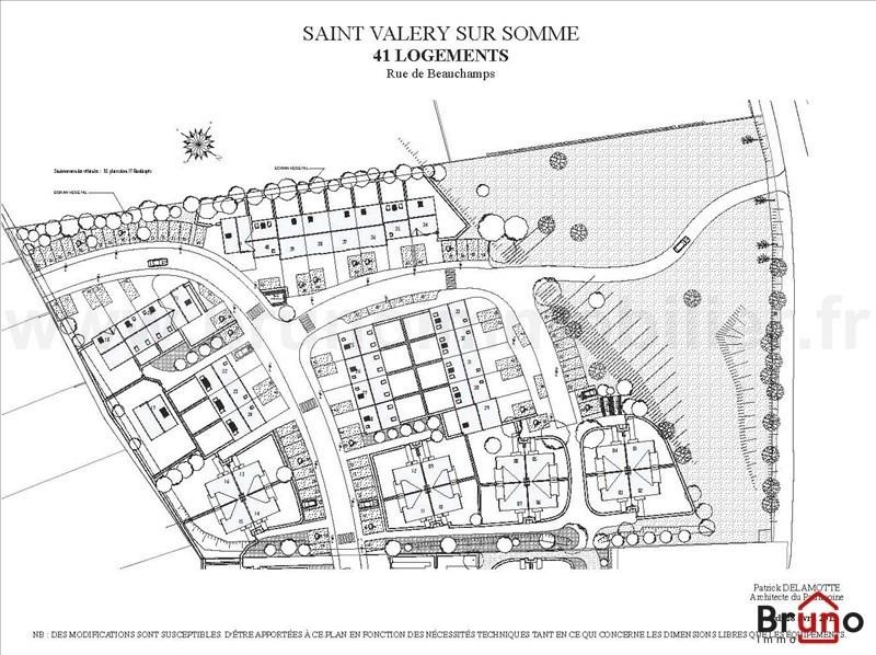 Sale house / villa St valery sur somme  - Picture 4