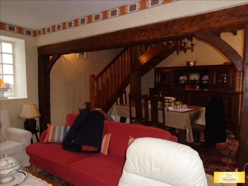 Vente maison / villa Moisson 178000€ - Photo 6