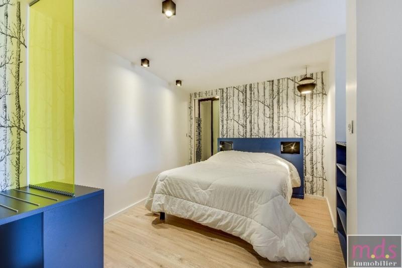 Deluxe sale house / villa Montrabe proximite 736000€ - Picture 15