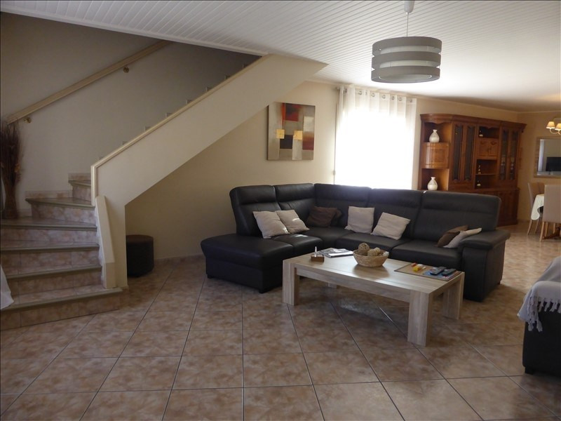 Sale house / villa Port vendres 476 000€ - Picture 7
