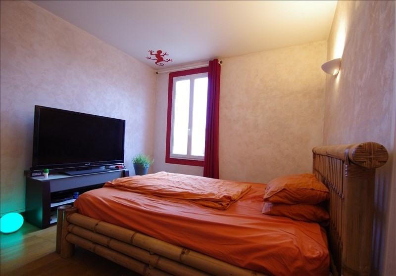 Sale house / villa Aigrefeuille d aunis 175000€ - Picture 5