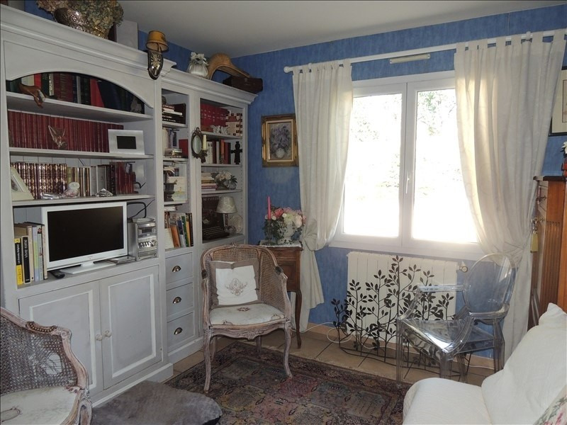 Vente maison / villa Tarnos 348 000€ - Photo 5