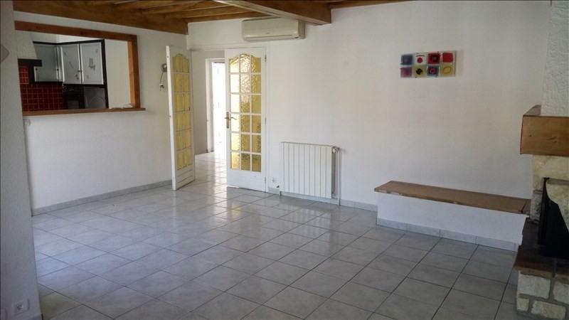 Location maison / villa Livron sur drome 800€ CC - Photo 4